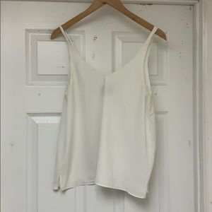 Top shop Camisole. Size US 6.